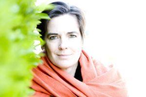 Rachel Brushfield, Portfolio career, energise, talentliberator, talent liberation, style