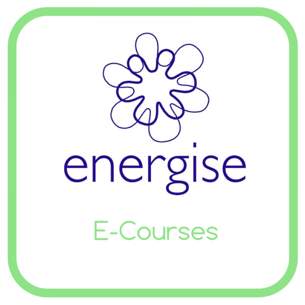 e-course, energise, career change, career coaching, Rachel Brushfield, Portfolio Career, inspiration, learning