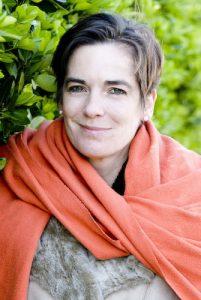 Rachel Brushfield, Portfolio Career, Energise, Inspiring Portfolio Careers, career coaching