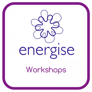 Energise, talent liberation, Rachel Brushfield, Portfolio Careers, Workshops, career change, oxford, coaching, learning